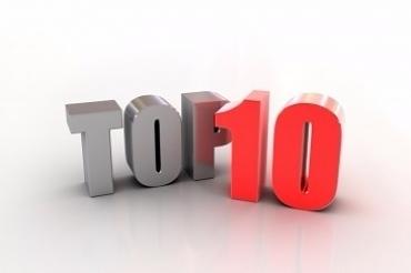 top10smartfonov