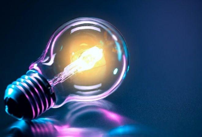 Как продлить жизнь светодиодной лампе
