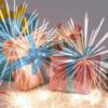 Подарки на Новый год 2021