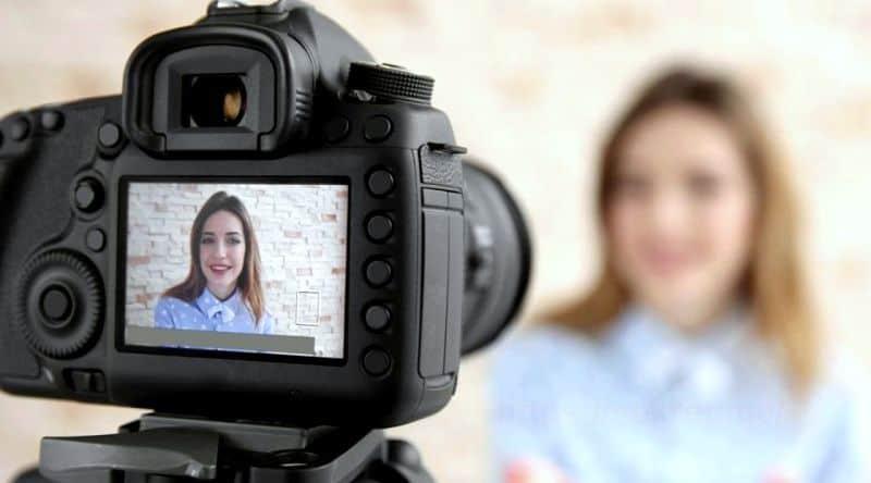 Покупка видео контента