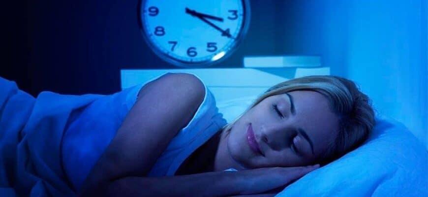 Какие сны снятся с воскресенья на понедельник и сбываются ли они
