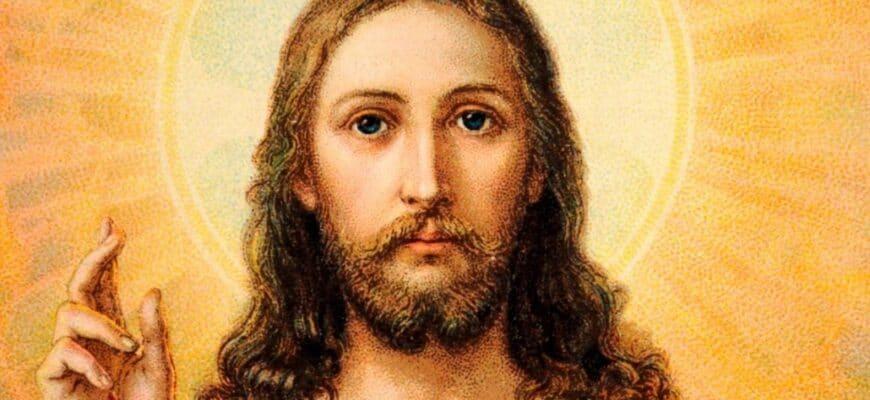 молитва символ веры верую во единого бога отца вседержителя текст