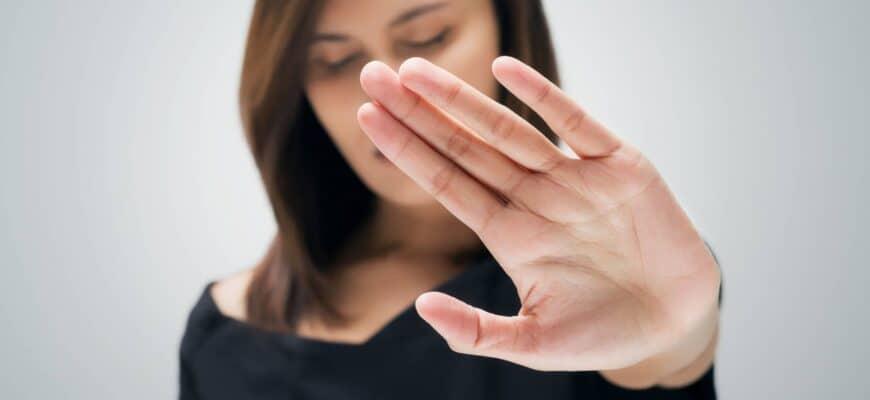 как перестать вызывать жалость к себе