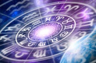 Астрология правда или ложь